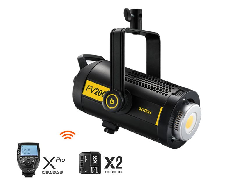 Products_Continuous_High_Speed_Sync_Flash_and_Continuous_Light_LED_FV150_05.jpeg