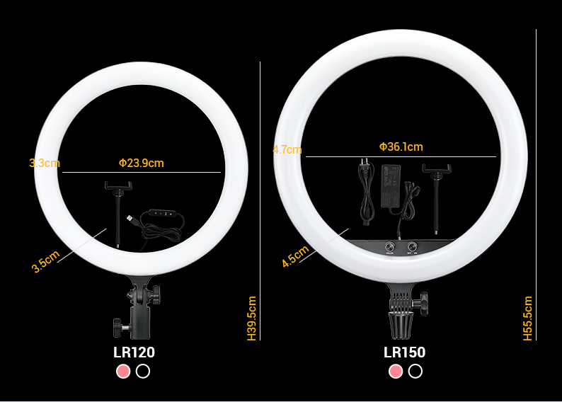Products_Continuous_LED_Ring_Light_LR120_LR150_09.jpeg