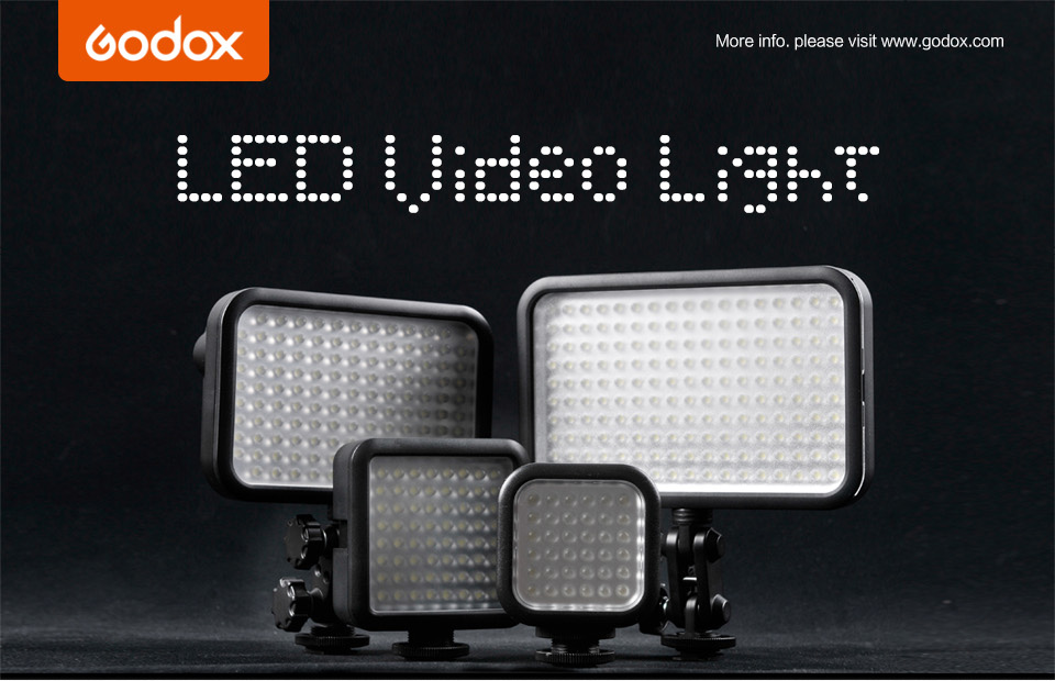 Products_LEDvideoLight_01.jpg