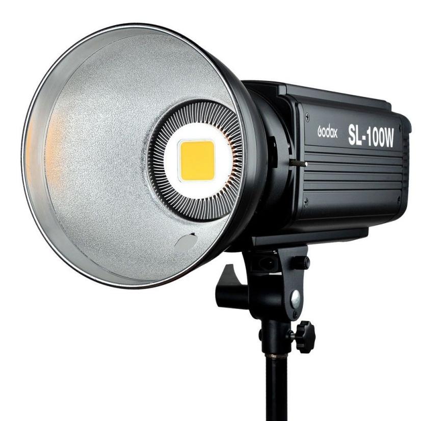 открытки светодиодные прожекторы для фотосъемки образуются поверхностного