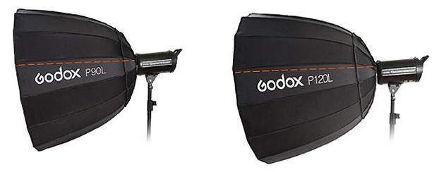 Godox-Parabolic-Softbox-9.jpg