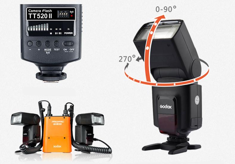 Products_Camera_Flash_TT520II_04.jpg