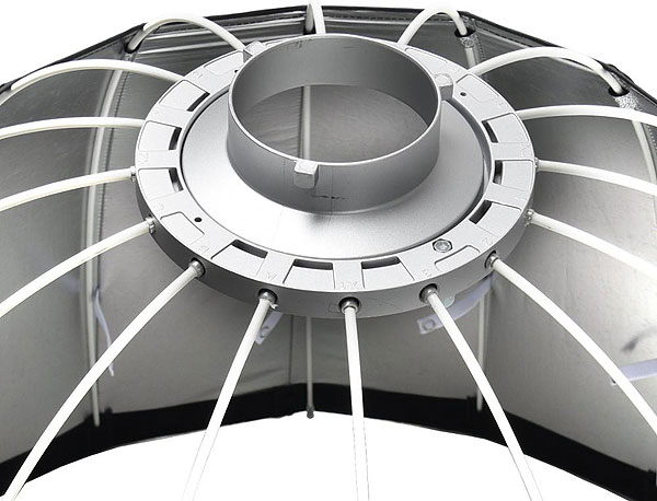 Godox-Parabolic-Softbox-6.jpg