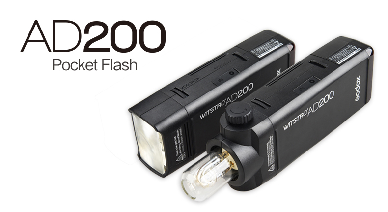 Products_Witstro_Pocket_Flash_AD200_02.jpg