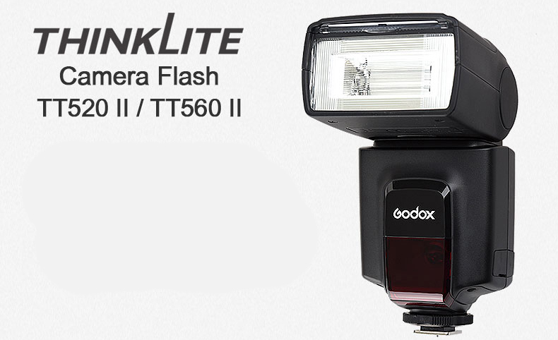 Products_Camera_Flash_TT520II_01.jpg