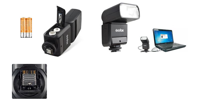 Products_Mini_Camera_Flash_TT350S_07.jpg