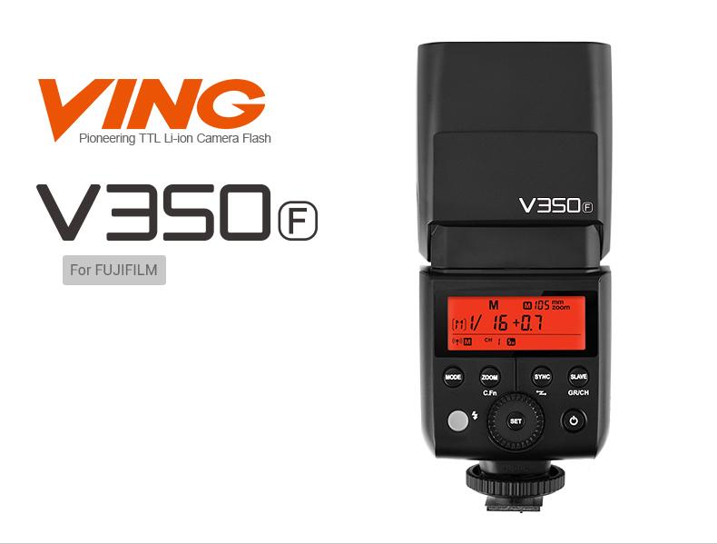 Products_Camera_Flash_V350F_02.jpg