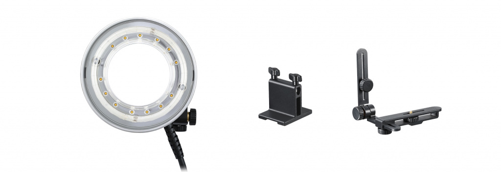 Products_R1200_Ring_Flash_Head_For_AD1200Pro_13.jpeg
