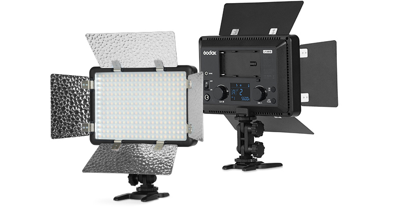 Products_Continuous_LED_Flash_Light_LF308_02.jpeg