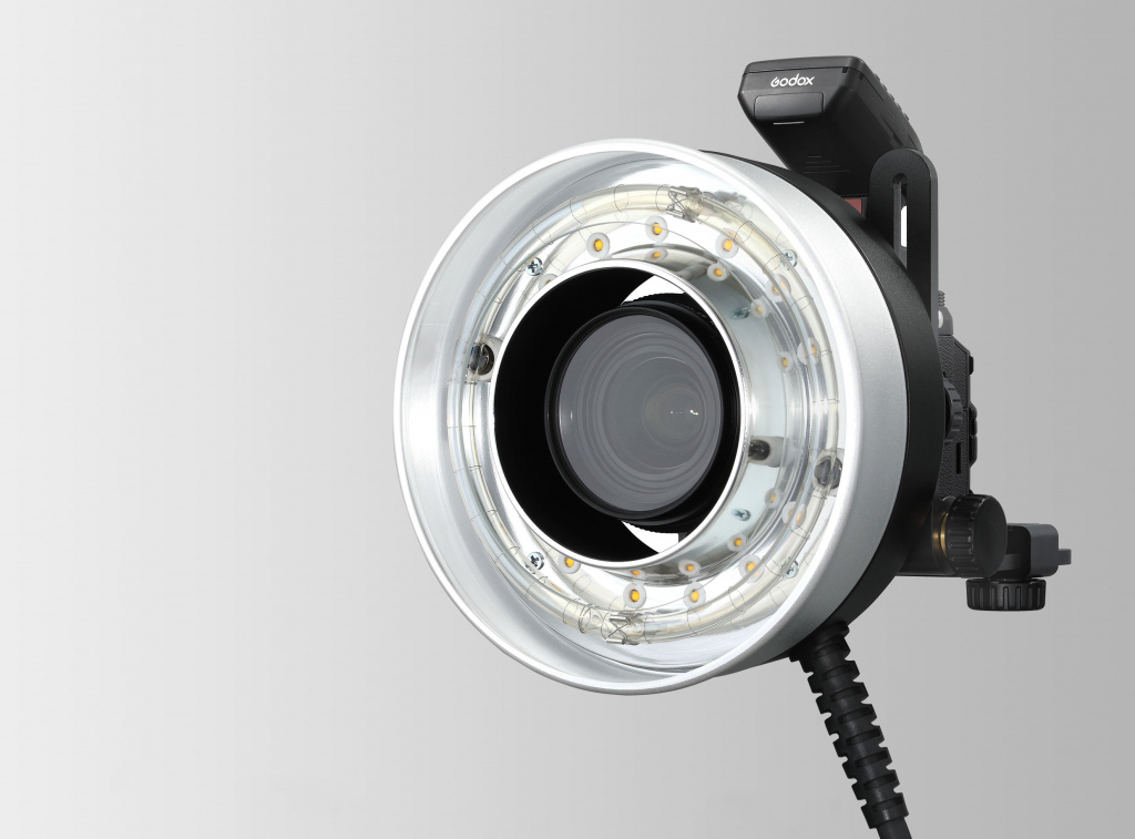 Products_R1200_Ring_Flash_Head_For_AD1200Pro_04.jpeg