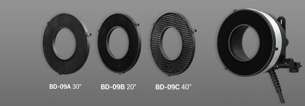 Products_R1200_Ring_Flash_Head_For_AD1200Pro_08.jpeg