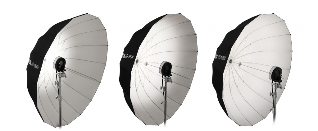 Products_R1200_Ring_Flash_Head_For_AD1200Pro_10.jpeg