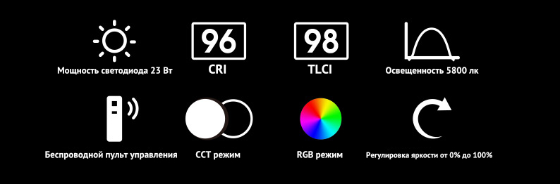 Products_Continuous_RGB_LED_Light_Stick_LC500R_02.jpeg