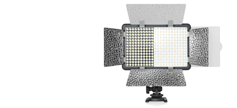 Products_Continuous_LED_Flash_Light_LF308_04_D.jpeg