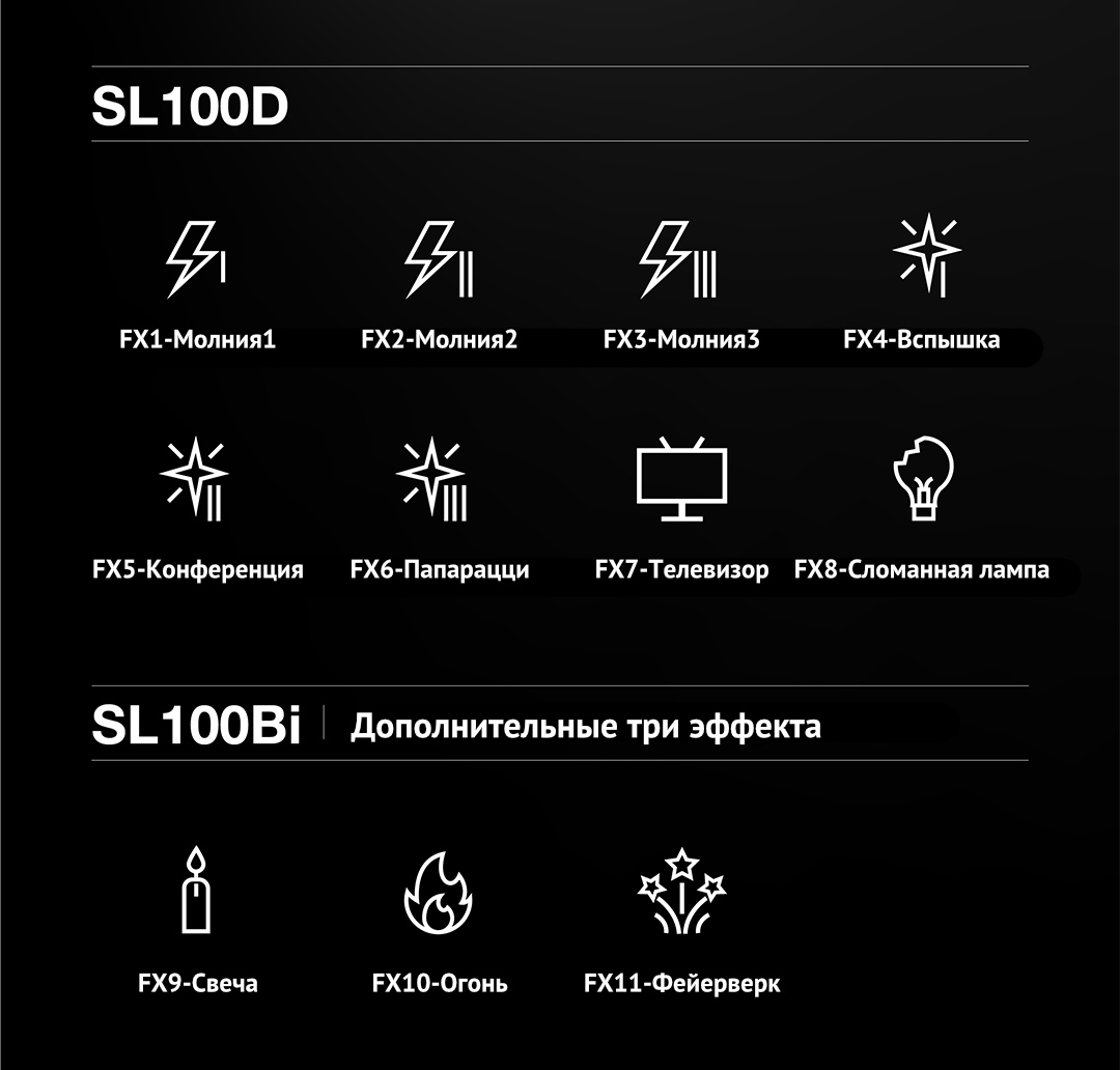 SL100D_9.jpeg