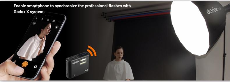b3c51676b9c23 Products_Mobilephone_A1_Flash_05.jpg. Позволяет синхронизировать смартфон  ...