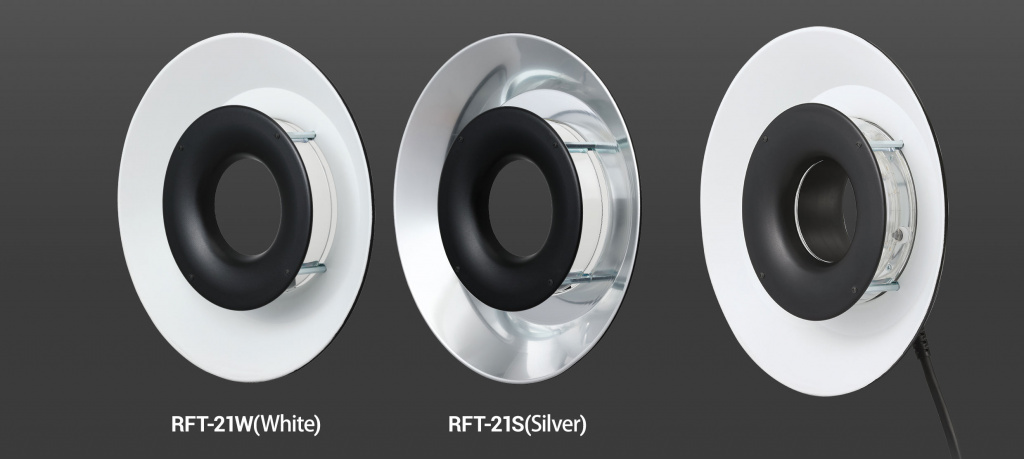 Products_R1200_Ring_Flash_Head_For_AD1200Pro_09.jpeg