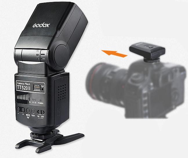 Products_Camera_Flash_TT520II_02.jpg