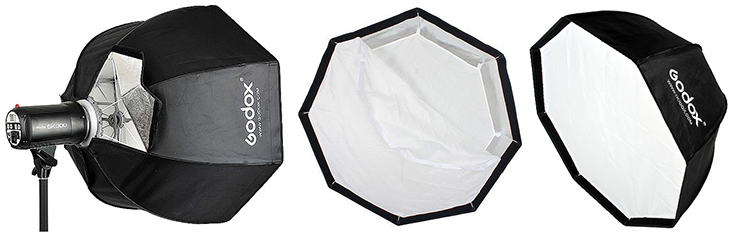 Godox-UBW-(октобокс-зонт)-2.jpg