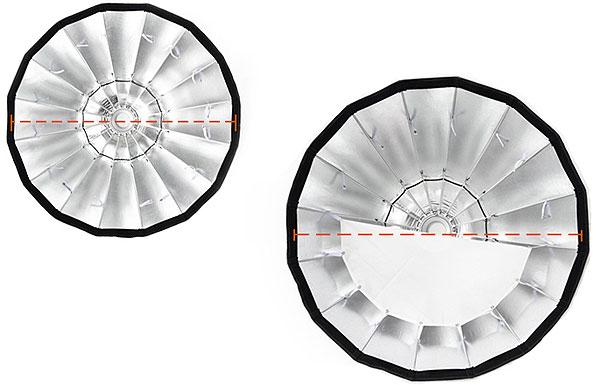 Godox-Parabolic-Softbox-8.jpg