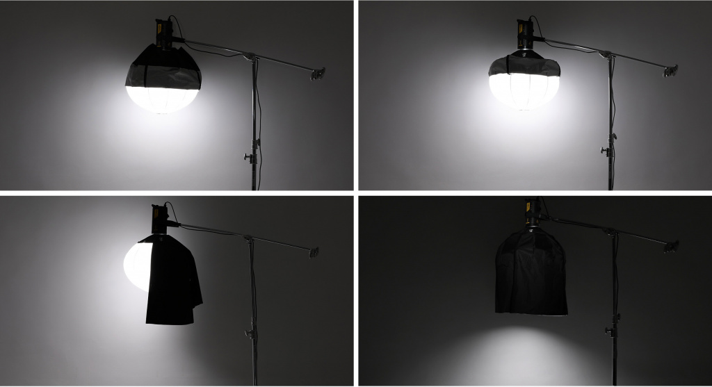 Products_Studio_Accessories_Collapsible_Lantern_Softbox_08.jpeg